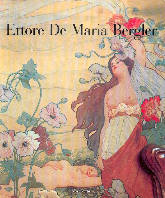 Ettore De Maria Bergler