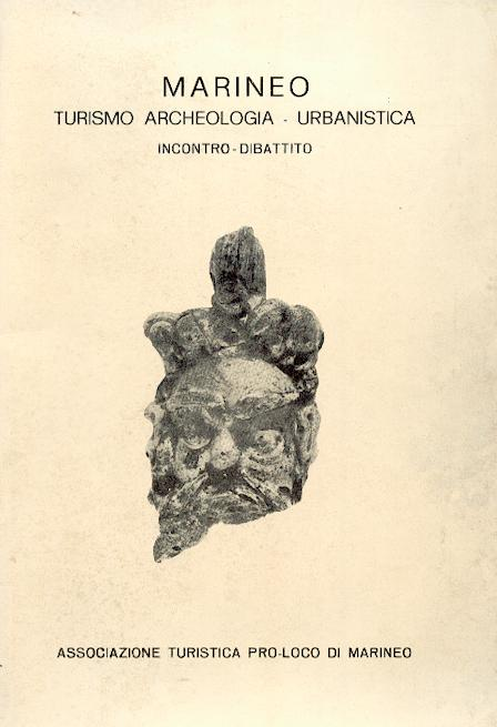 fallback-no-image-1957