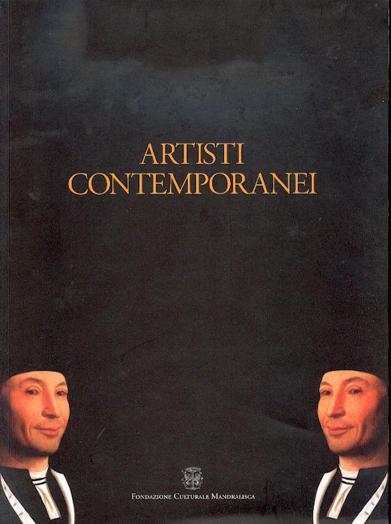 Artisti Contemporanei