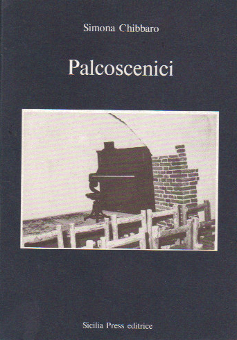 fallback-no-image-1235