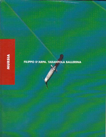 fallback-no-image-1249