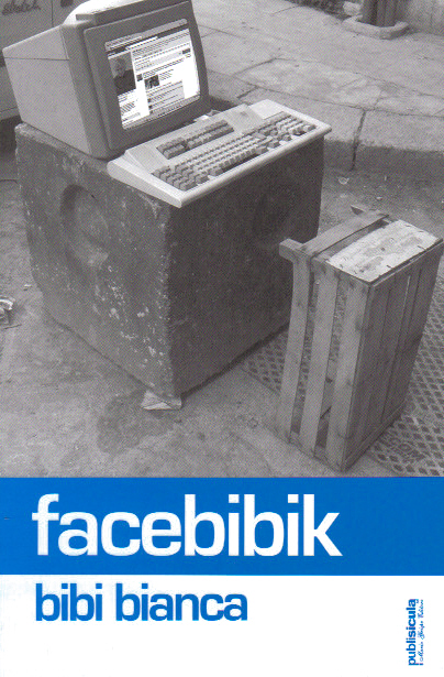 fallback-no-image-1266