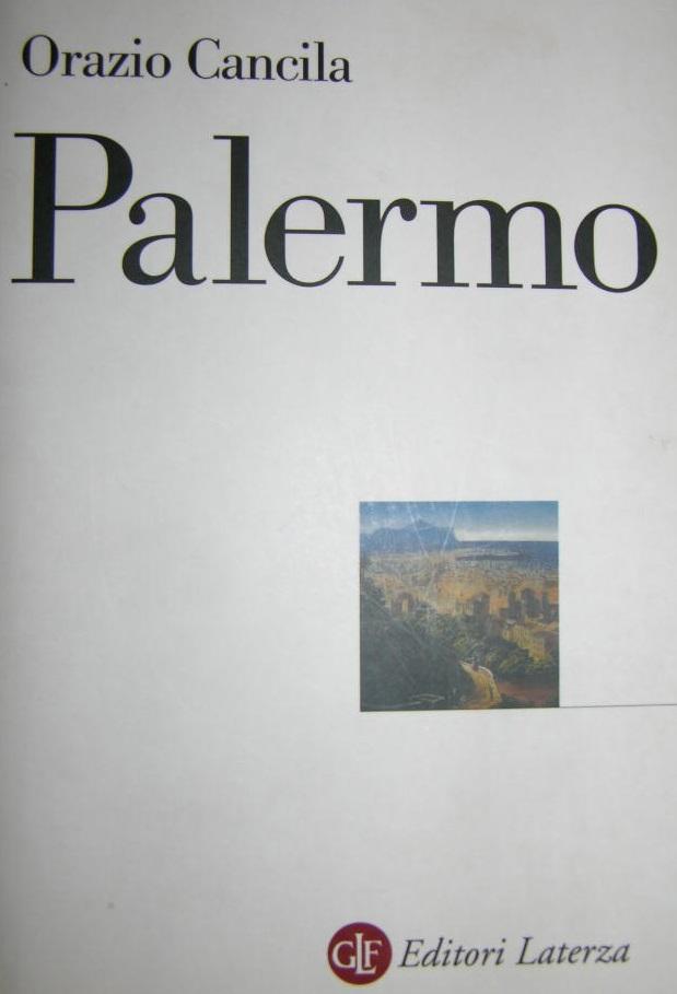 fallback-no-image-31516