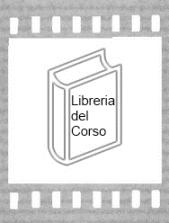 L' Opera Su Carta