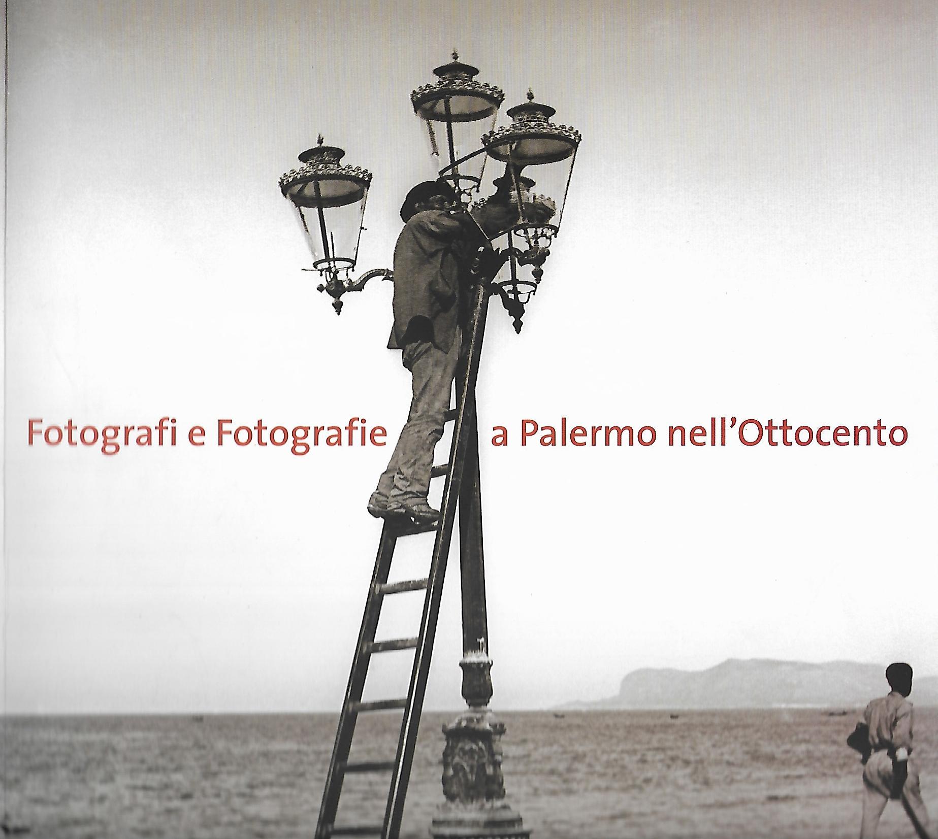 fallback-no-image-1662