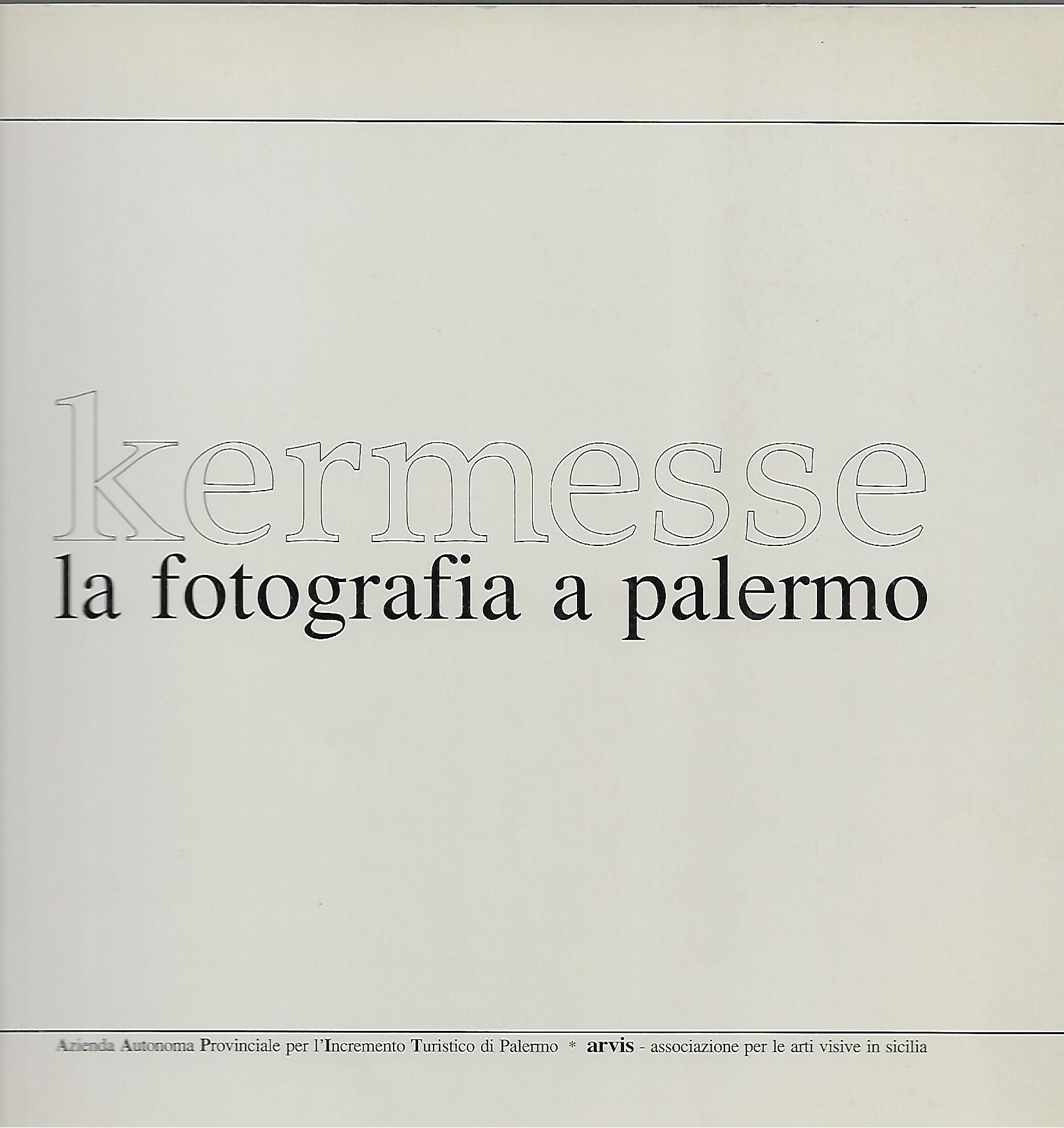 fallback-no-image-2400