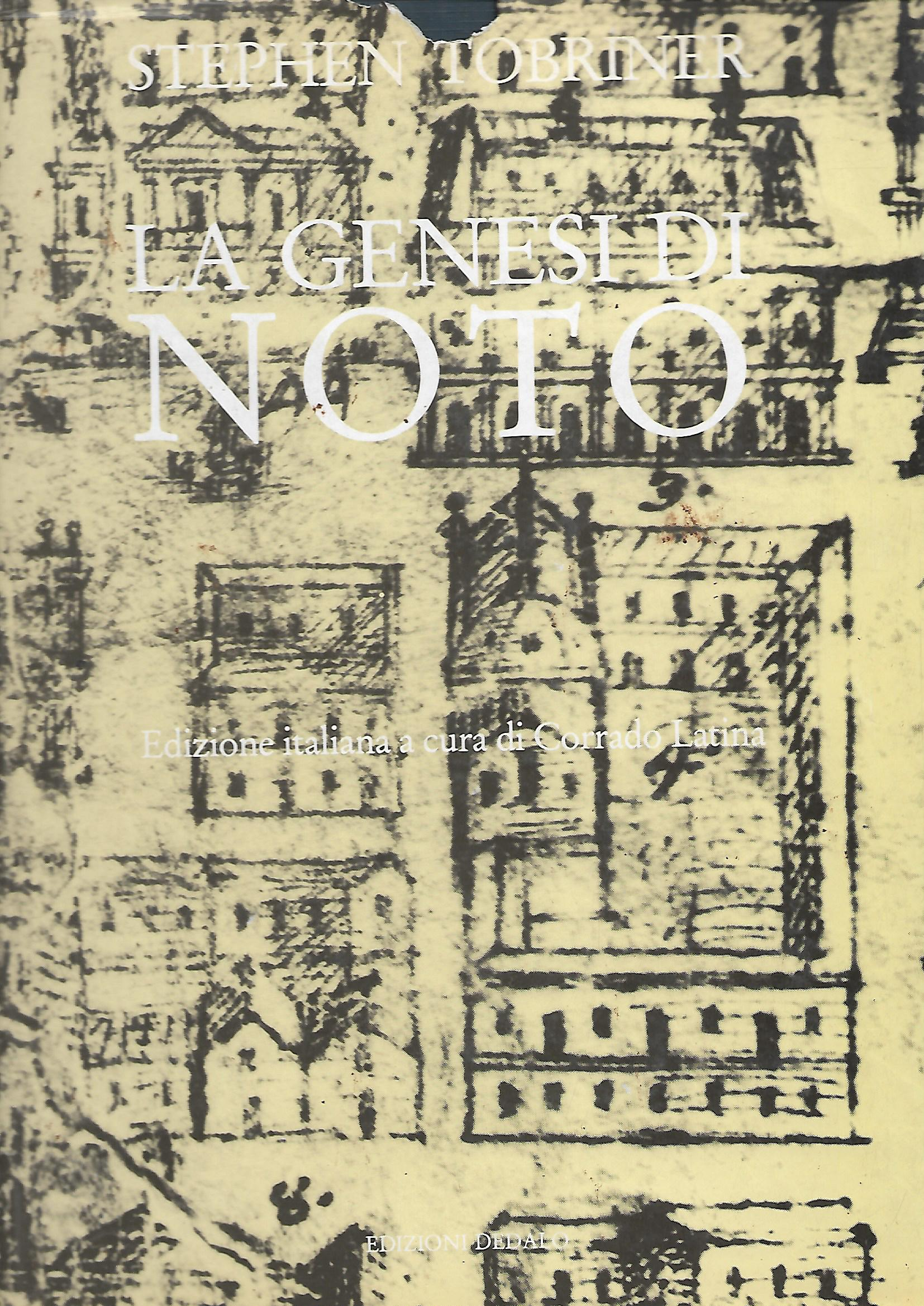 fallback-no-image-1657