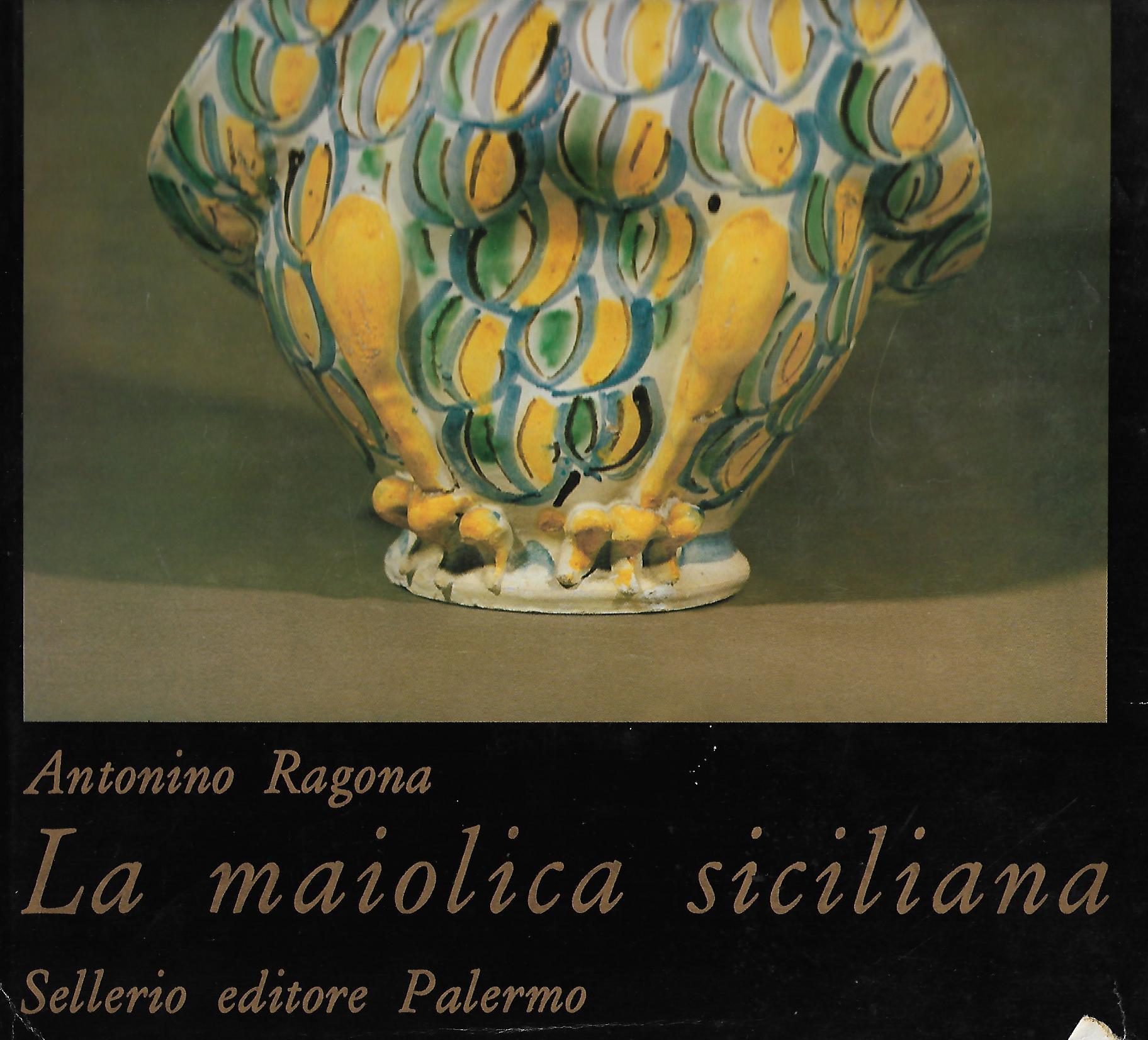 fallback-no-image-1666