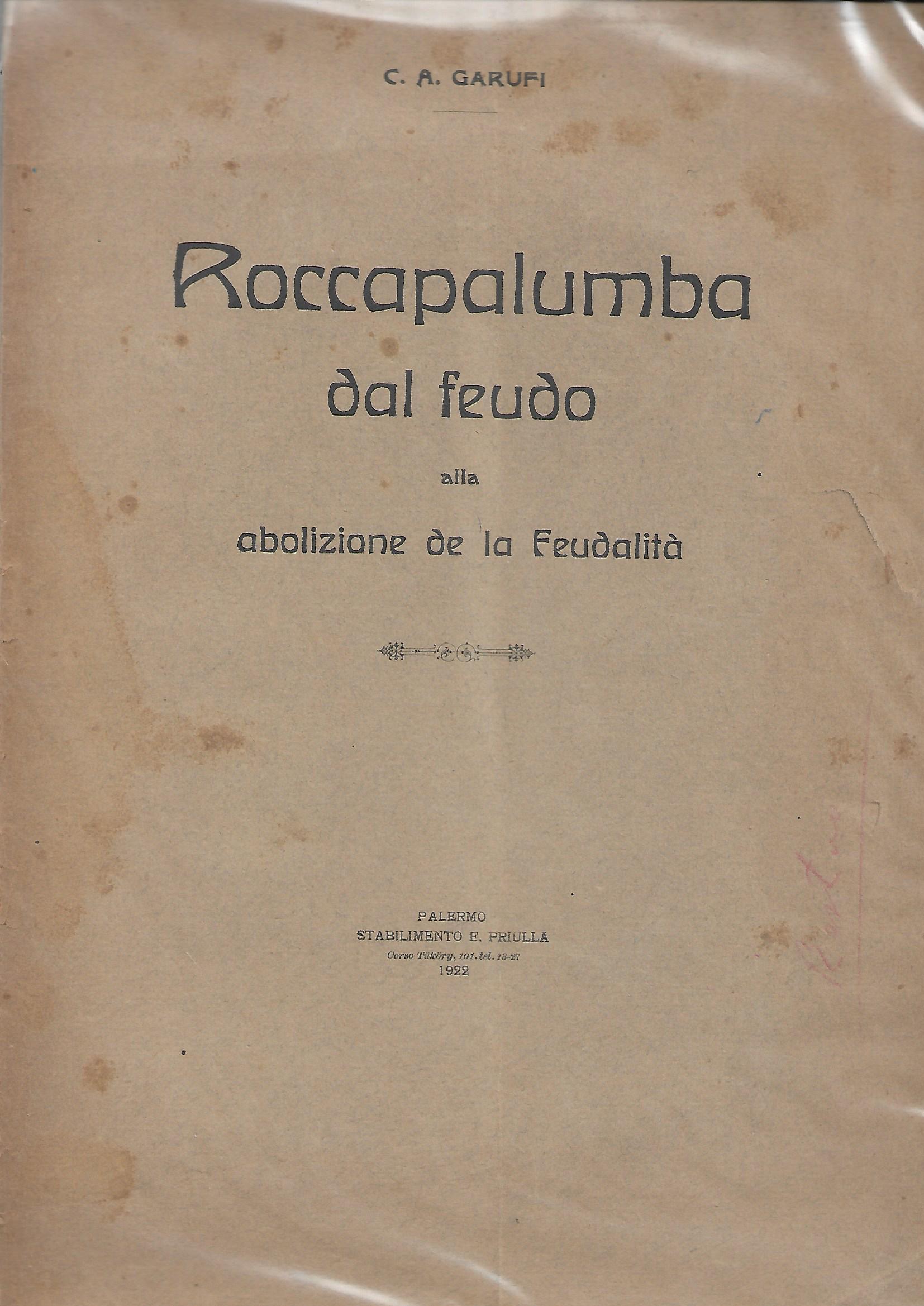fallback-no-image-1715