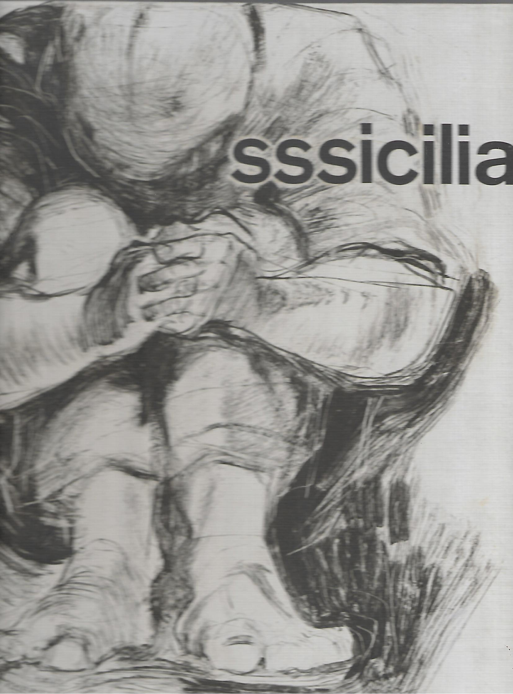 fallback-no-image-1426